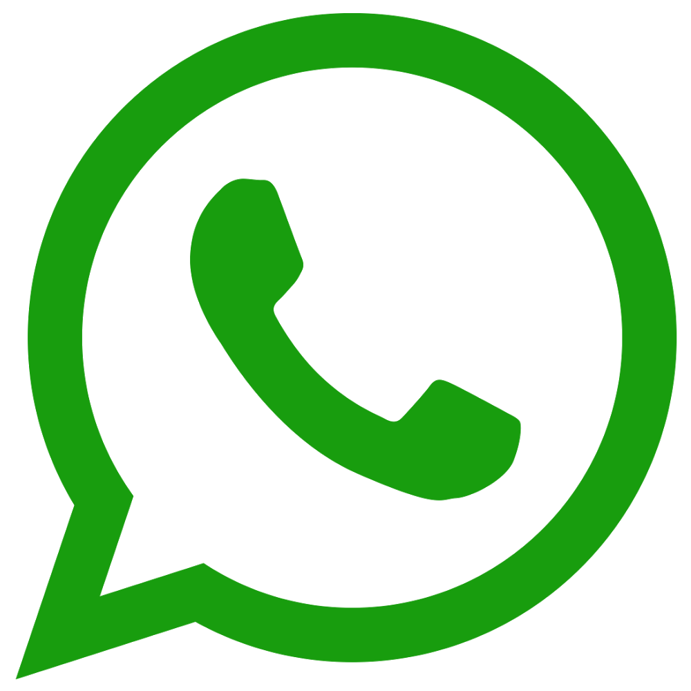 click to Whatsapp!!!