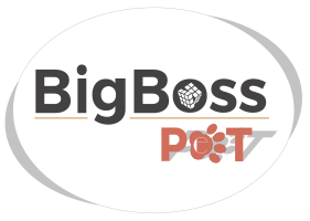 PET.itBigBoss.com