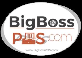 BigBossPOS.com